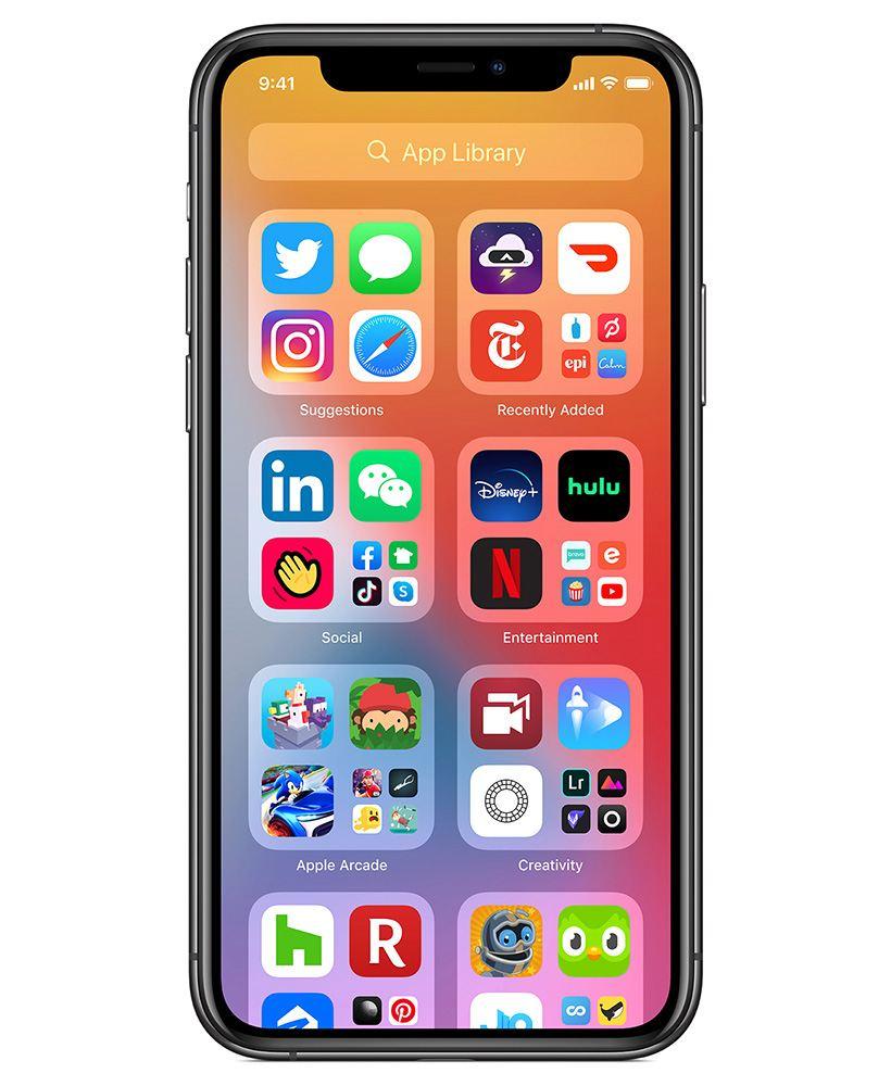 apples worldwide developers conference june 2020 app - Apple's Worldwide Developers Conference - June 2020