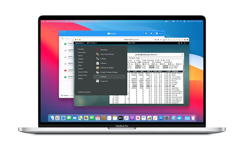 apples worldwide developers conference june 2020 apple silicon - Apple's Worldwide Developers Conference - June 2020