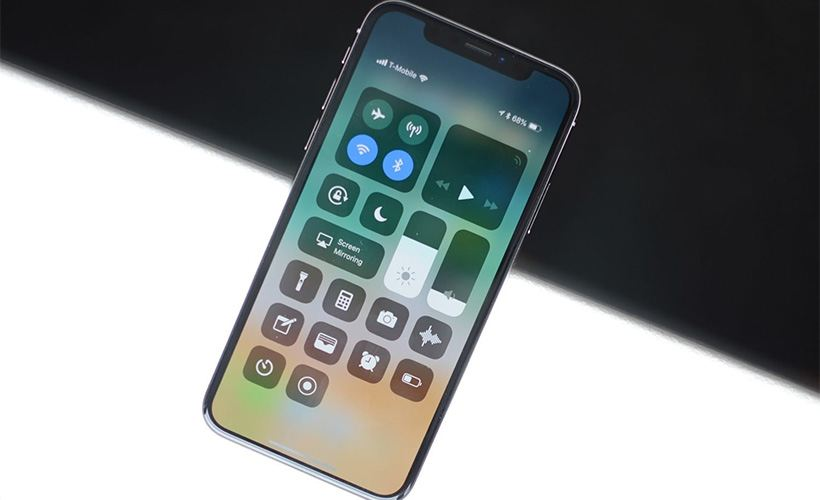 Secret Tricks Apple iPhone Offers