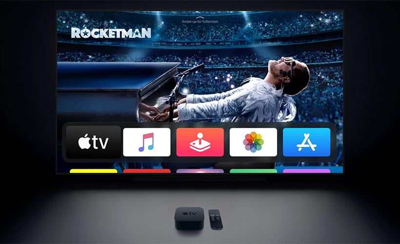 apple tv what we know about it pros and cons stream - Apple TV, What We Know About It: Pros and Cons