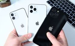 How Much the iPhone 12 Will Cost?