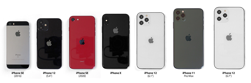 how much the iphone 12 will cost all - How Much the iPhone 12 Will Cost?