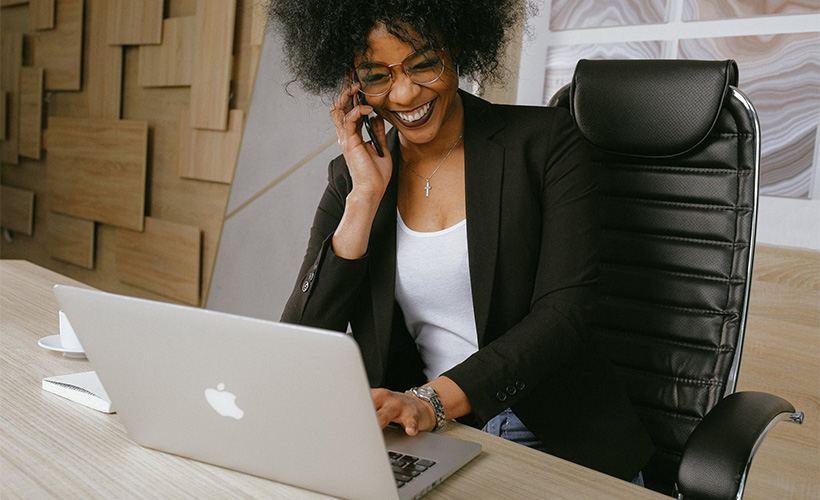 calling it safe verified calls new service offered by google incoming - Calling It Safe: Verified Calls, New Service Offered by Google