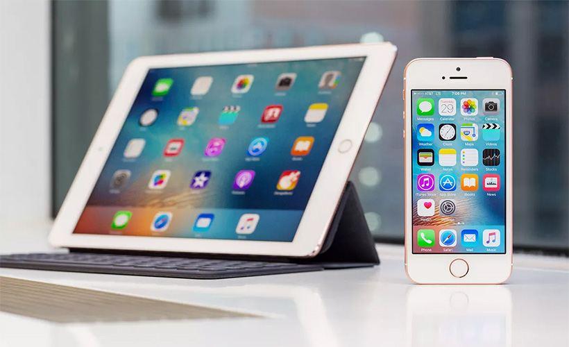 iPhone and iPad: Hidden Treasures