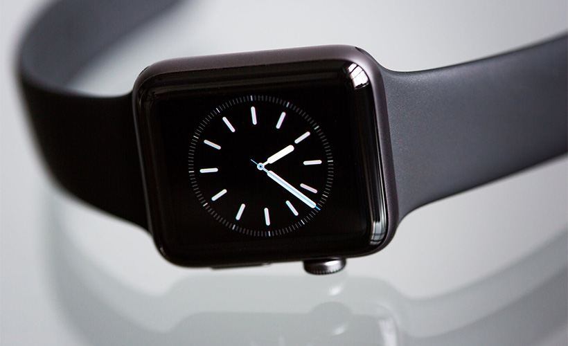 whats going on with apple company watch - What's Going on with Apple Company