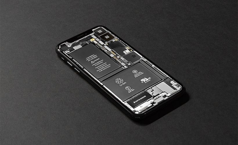 apple iphones the longevity matters battery - Apple iPhones: The Longevity Matter(s)