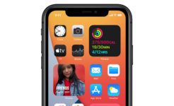 iPhone's iOS 14.3: why you really need it