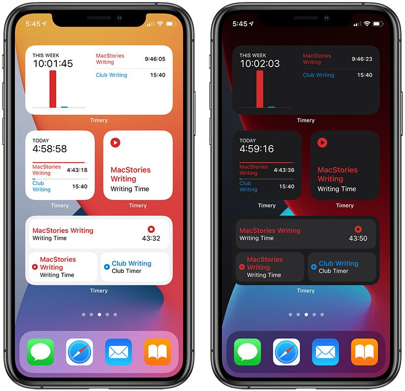 iphones ios 14 3 why you really need it widgets - iPhone's iOS 14.3: why you really need it