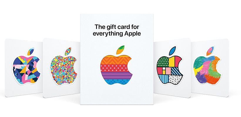 x mas is coming wholl give the best to us apple gift - Christmas is Coming: Who'll Give the Best to Us?