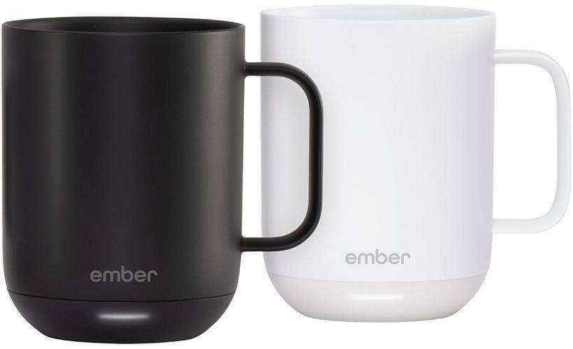 tips how to treat her who you like ember mug - Tips How to Treat Her Who You Like