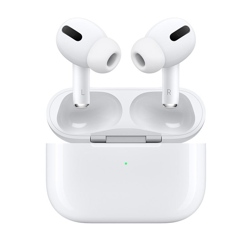 new ios what you might have missed airpods pro - New iOS: What You Might Have Missed