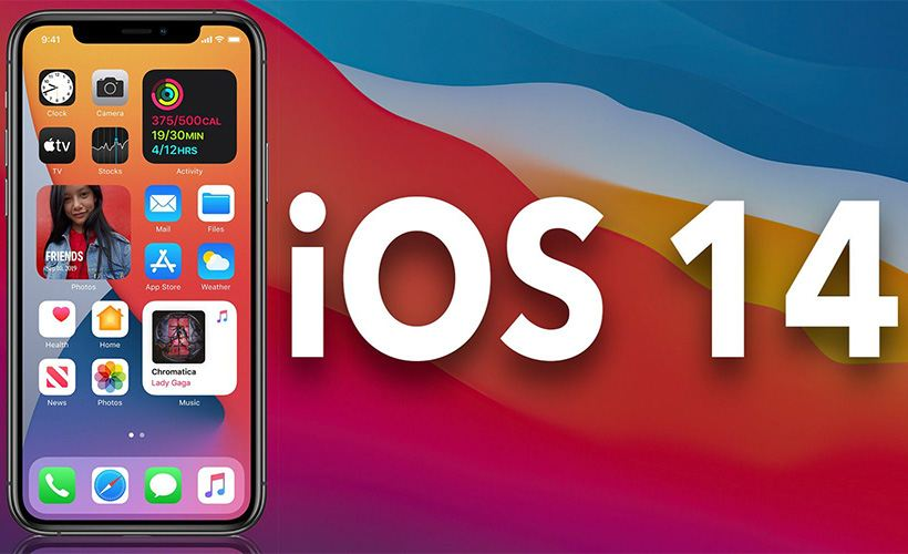 New iOS: What You Might Have Missed