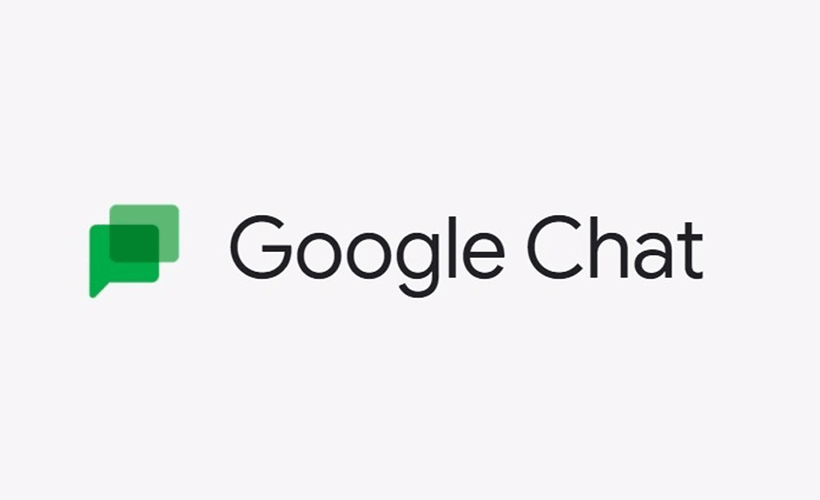 Google Chat Changes: Still Chatting, but...