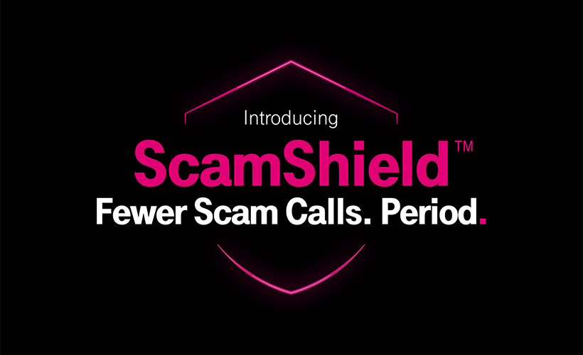 protect yourself against automated scam antispam - Protect Yourself Against Automated Scam