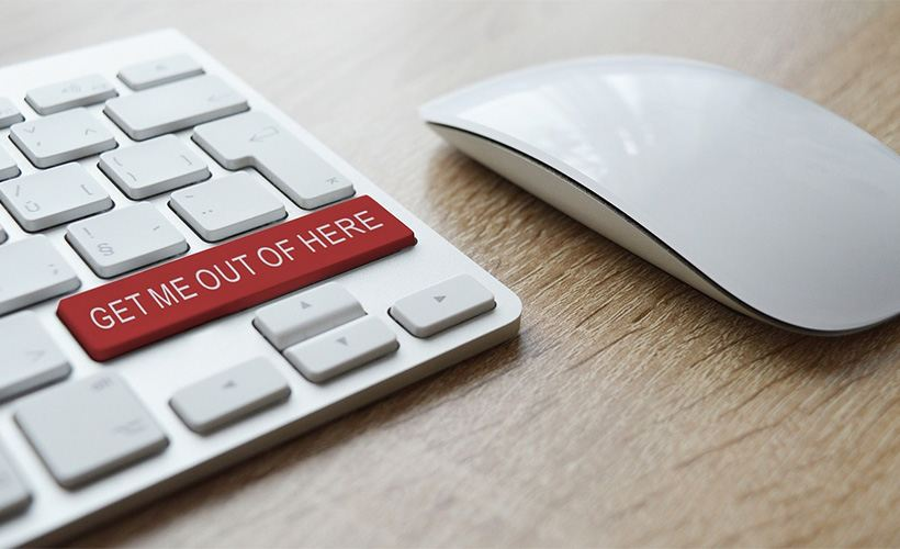 protect yourself against automated scam paid - Protect Yourself Against Automated Scam