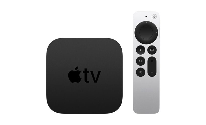 apples april 20 event whats new apple tv 4k - Apple's 2021 Spring Loaded Event - What's New?