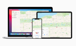 What's New to Find in Your Find My: Apple's New Updates