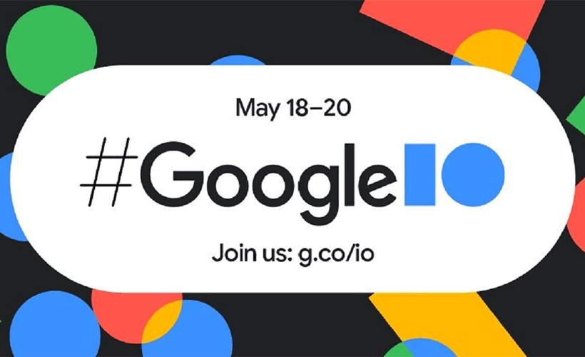 Google I/O 2021 live conference and Its New Features