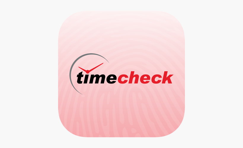 Tip-tap: Welcome Apple's Tactile Timecheck