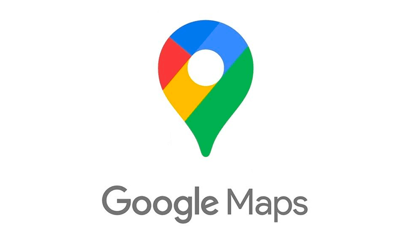 What You Don't Know about Google Maps