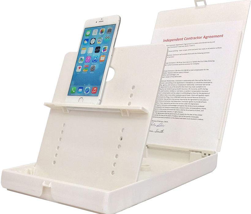 best kept secrets about apples computers scanner - Best Kept Secrets About Apple's Computers