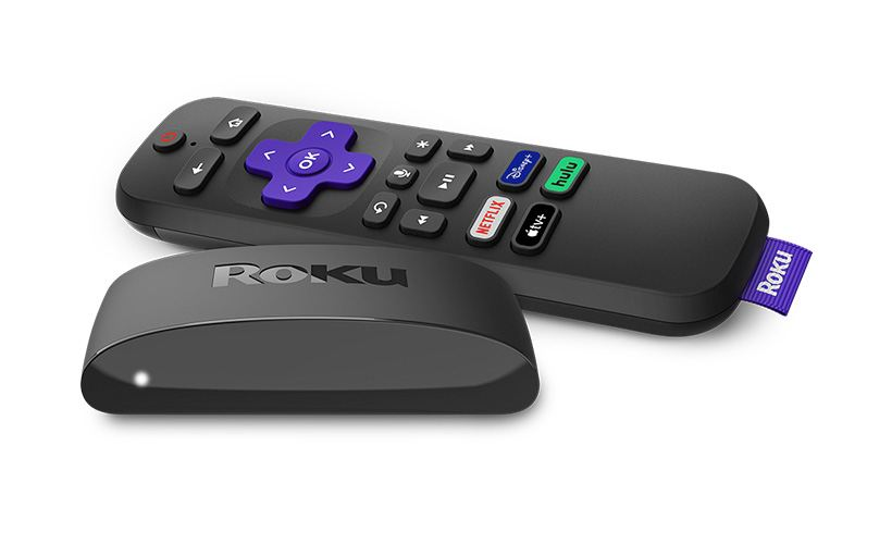 streaming it gadget recommendations for this year roku - Streaming it: Gadget Recommendations for This Year