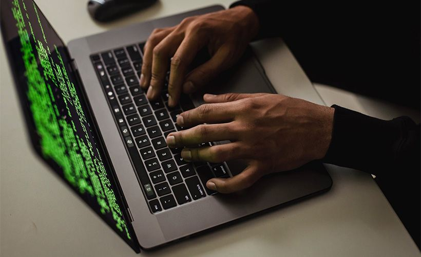 Now They Want Us Well Done: Cyber Criminals and Us