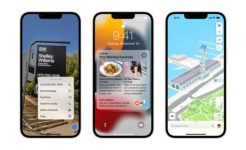 What You Still Might Not Know About the Latest Apple iOS 15