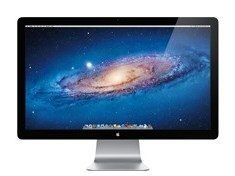 Sell Apple Display Online