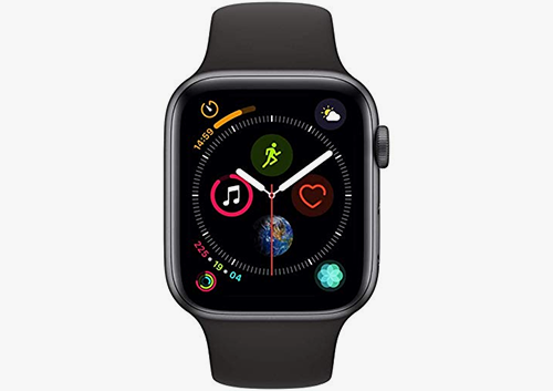 What Apple Watch Model I Have