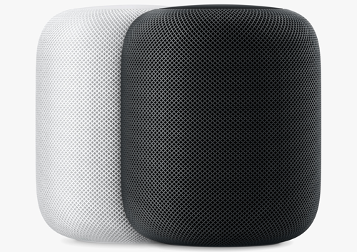 What HomePod Model I Have