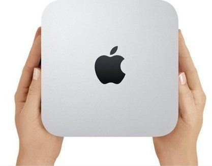 sell mac mini online