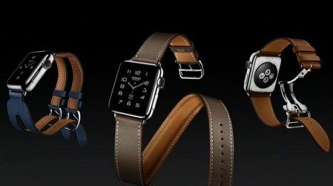 Sell my Apple Watch Online