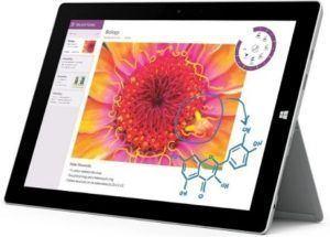 Sell Windows Surface Pro 4th Gen. Windows Surface 3rd Gen