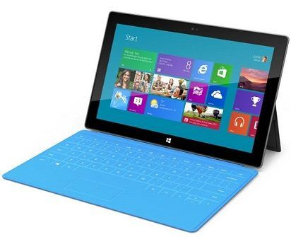 Sell Windows Surface 1Microsoft Surface 1st gen Windows Surface 2nd Gen LTE. Windows Surface 1st Gen