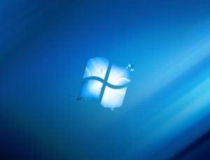 microsoft logo winHEC Microsoft products