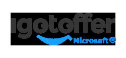 About Microsoft | iGotOffer