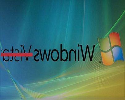 Windows Vista - the End